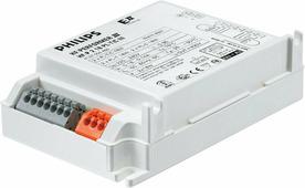 Электронный пускорегулирующий аппарат ПРА КЛЛ HF-P22 6 PL-T/C III 220-240V 50/60Hz (913700648866)