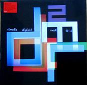 """Depeche Mode """"Depeche Mode – Remixes 2 81-11 (6LP BOX)"""""""