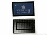 Микросхема iPhone 338S1216 (Контроллер питания iPhone 5S)