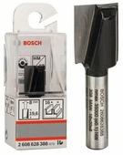 Фреза пазовая 16/20 MM Bosch (2608628388)
