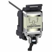 Независимый расцепитель MX (200-240В АС) EZC250 Schneider Electric, EZESHT200AC