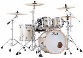 Барабанная установка pearl sts924xsp/c405