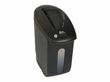 Шредер (уничтожитель) ProfiOffice Piranha 108 CC (4x42 мм)