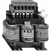 Дополнительное оборудование для приводов Сетевой дроссель 10MH 4A Schneider Electric