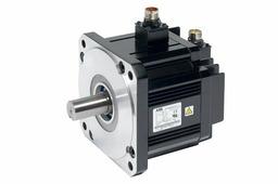 Дополнительное оборудование для приводов JPMP-01 Комплект монтажный для монтажа панели упр. ACS-CP-U на дверь шкафа (кабель-3м, без пан. упр.) ABB