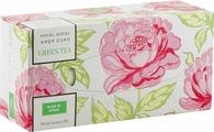 """Monalisa Двухслойные салфетки для лица с экстрактом зеленого чая """"Manuka Manuka"""", 150 шт"""