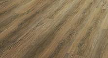 Виниловый пол (влагостойкий замковый ламинат) Wicanders Hydrocork Sylvan Gold Oak B5L8001