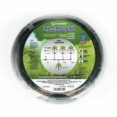 Система капельного полива MasterProf Садовник MP-У, для кустарников и деревьев