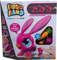 Интерактивная игрушка 1 TOY Кролик