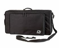 DJ Bag DJB KB Plus