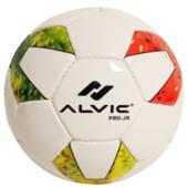 Мяч футбольный Alvic Pro JR № 5