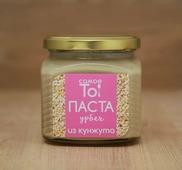 Паста-урбеч из кунжута 250 гр