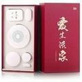 Комплект датчиков Xiaomi Mi Smart Home Kit (Модель: YTC4023CN)