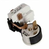 реле пускозащитное компрессора для холодильника, РКТ-1 064114901600
