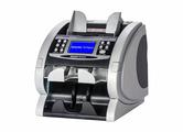 Счетчик банкнот Magner 150 Digital с функцией сортировщика