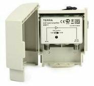Усилитель Terra AB011 мачтовый