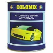 COLOMIX VII Краска 118 1л кармен