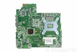 Материнская плата для моноблока Asus ET2300i, SOCKET, N13P-GL -A1 2GB W, O THUBT
