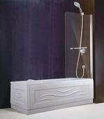 Шторка на ванну Esbano ES-1480 80x140