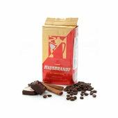 Кофе молотый Hausbrandt Americano (Американо) 250 гр