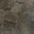 Виниловый пол (водостойкая пробка) Wicanders Hydrocork Stone Grafite Marble (B5XX001)