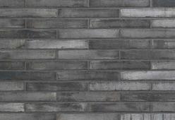 Клинкер SDS Плитка базовая Dackel (Stoneline Manchester) Berlin 5.2×36