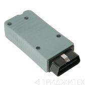 VAS 5054A ODIS V2.0 Bluetooth OKI