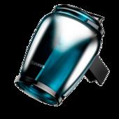Baseus Zeolite Car Fragrance Black (AMROU-01)