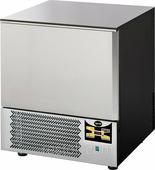 Шкаф шоковой заморозки Apach SH05 (встр. агрегат)