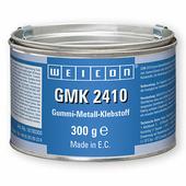 Контактный клей Weicon GMK 2410 (300 г) {wcn16100300}