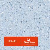 Жидкий гранит GraniStone, коллекция Twin-PS, арт. PS-41
