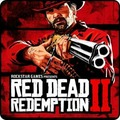 Игра для ПК Rockstar Red Dead Redemption 2