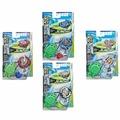 Игровой набор Hasbro СлингШок