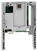 Карта Ethernet Modbus TCP Daisy Chain Schneider Electric, VW3A3310D