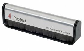 Pro-Ject Brush It щетка антистатическая карбоновая