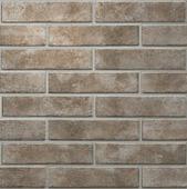Golden Tile Baker Street Beige 250x60 [221020]