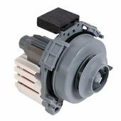 насос (помпа) рециркуляционный для посудомоечной машины Indesit, Ariston, Hotpoint-Ariston 302796