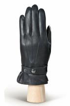 Перчатки LABBRA LB-6003-25