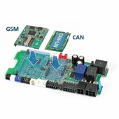 GSM модуль встраиваемый для Starline A,B,E,D серии