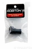 Сменный разъем питания ROBITON TAB-MND 3.2x0.9, 10.5мм BL1