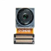 камера фронтальная основная для Huawei Honor 9 Lite Honor 9 Lite