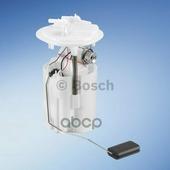 Модуль Погр.Топлив.Насоса Bosch арт. 0580200027