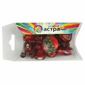 Набор декоративных элементов Астра Premium