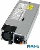Блок питания Lenovo 450W [67Y2625]