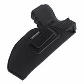"""Кобура скрытого ношения """"Колибри"""" для Glock 19 (Расположение: Правша, Модель: Стандартная)"""
