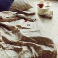 Одеяло Звездочка