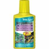 Tetra Nitrate Minus 100мл Кондиционер для уменьшения количества нитратов