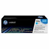 Картридж для принтера HP 125A (CB541A)