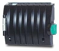 Отделитель и датчик наличия этикетки Datamax для M-4308 {OPT78-2482-02}