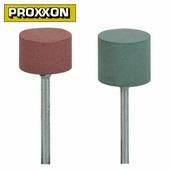 Эластичные полировальные цилиндры Proxxon (28295)